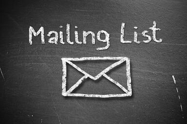 create-and-manage-mailing-list