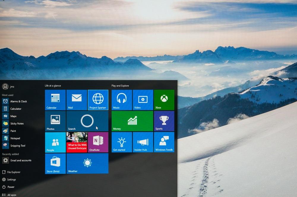file-sharing-on-windows10